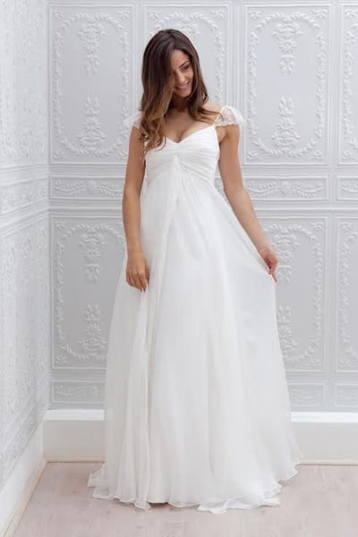 robe taille 44 pas cher julie bas
