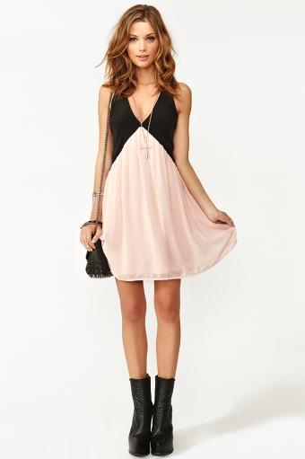 Ou trouver une robe pour un mariage julie bas - Ou trouver une robe annee 20 ...