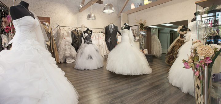 Magasin mariage julie bas for Magasins de robe de mariage dallas tx