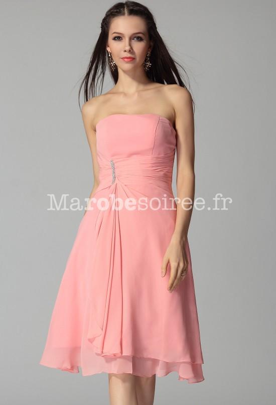 c1962429dc7 Voici une sélection de robe de soirée pour vous