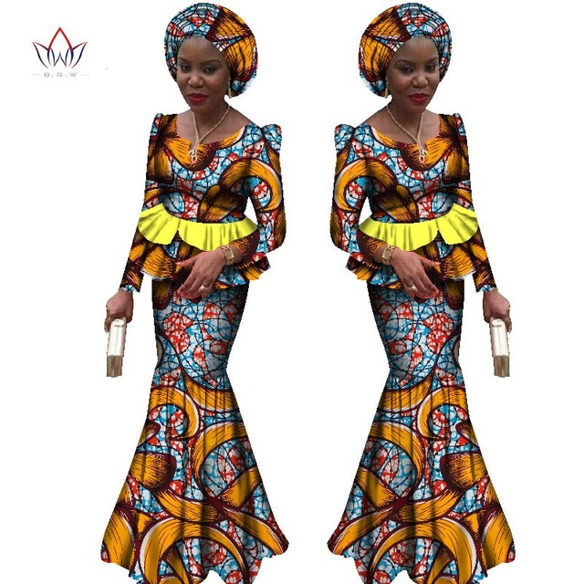 Julie Bas Bas Traditionnel Traditionnel Julie Traditionnel Africain Vetement Africain Julie Africain Vetement Vetement tsQChrd