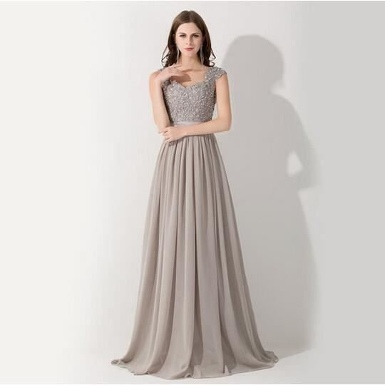 Les robes pas cher