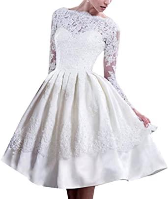 Belle robe femme