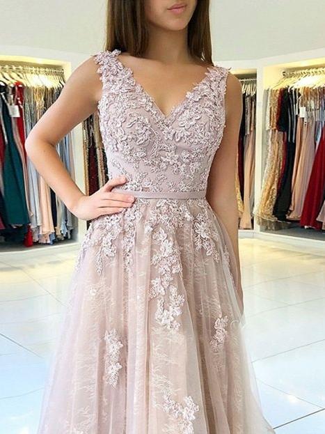 Belle robe longue pas cher