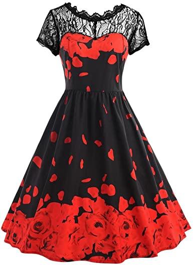Vetement robe femme