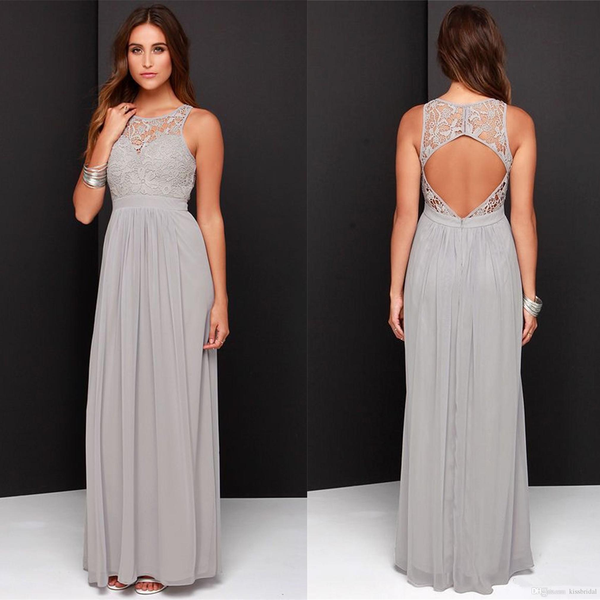 Les robe longue pas cher