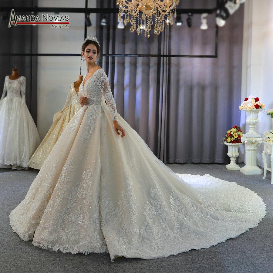 Site de robe de mariage