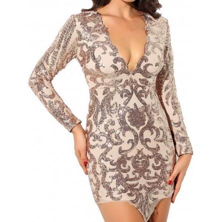 Solde robe femme
