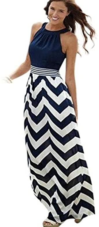 Vetement femme robe longue