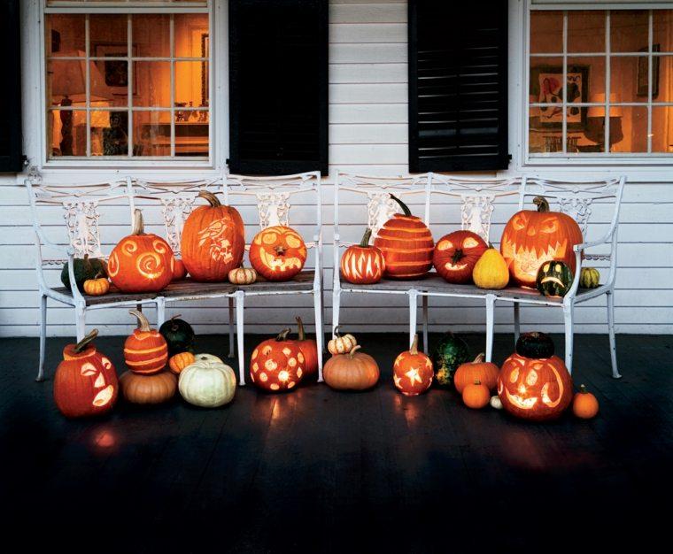Articles halloween pas cher